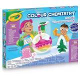 Crayola 45276 Color Chemistry Arctic Lab Set