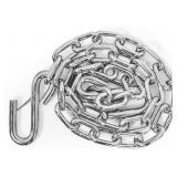Camco 50023 Safety Chain (Class II (3,500 lb. Cap)