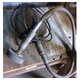 Electric Hand Grinder