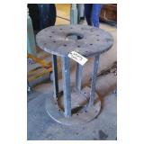Welding Stand/Table