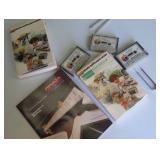 Apple Software Bank CD & Microchess 2.0
