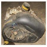 Briggs & Stratton Gasoline Lawnmower Engine