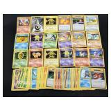 (55) 2016 Pokemon XY Evolutions Cards