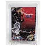 1992-93 Skybox Rookie Shaquille O