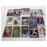29 Mike Schmidt Cards - HOF
