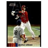 Shohei Ohtani