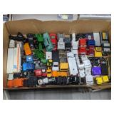 (25+) Toy Cars Vehicles