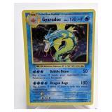 2016 Pokemon Gyarados Holo Rare 34/108