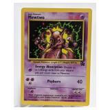 1999-2000 Pokemon Mewtwo Promo 14