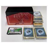 Pokemon NEW Energy Cards Lot