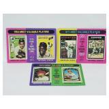 1975 Topps MVP Cards (3)