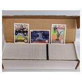 2011 Topps Baseball Card Set Freeman Sale RC