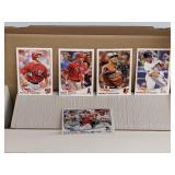 2013 Topps Baseball Card Set Machado RC