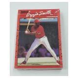 1990 Donruss St Louis Cardinals Team Set Lot