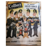 1943 Collier
