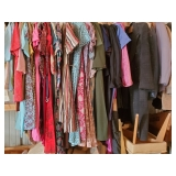 Vintage Clothing, Dresses, Coat, Jacket