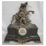 B and D Auctions: Online Only Antiques & Collectibles Auction