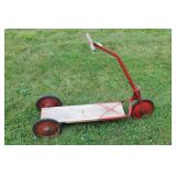 Early Childs Scooter