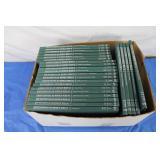 WW 11  Encyclopedia Set