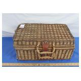 Pinic Basket