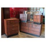 Dressers & Nitestands