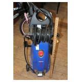 Simoniz S1900 Pressure Wasure