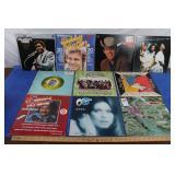 Vintage Albums