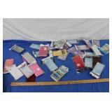 Phone Case Lot