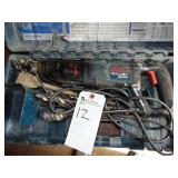 Tools/Hand held items - Power Tools  BOSCH BULL DO