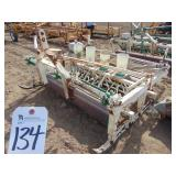 Outdoors  4-STATION PLANT SEEDER  134