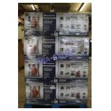 Pressure Washers/ Cookers