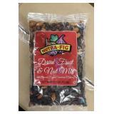 Nut/ Fruit Mix
