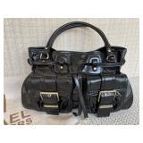 Michael Kors Bag (black)