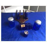 Cobalt items