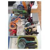 Desk / Office Supplies & Accessories