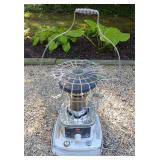 Sengoku Kerosene Heater