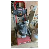 Craftsman 2800 PSI  Pressure Washer Honda GCV 160