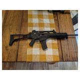 HK  G36.22Cal.L.R.