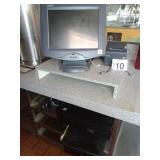 pos cash register system