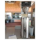 Bunn Tea Maker & Dispenser
