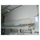 Storage racks shelf & wire storage unit