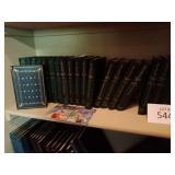 Oklahoma Books, Arabian Nights, Criminal Law and