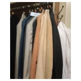 11 jackets xl