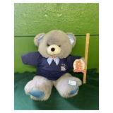 """""""Teddy Precious"""" Teddy Bear"""