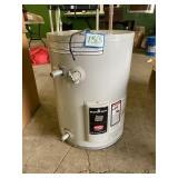 Bradford White 120V 19 Gal. Hot Water Tank
