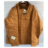 NWT Berne Work Jacket