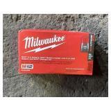 Milwaukee M12 Heated Jacket  2XL (NEW)
