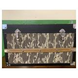 NWTF Trunk (NEW)