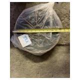 "ESAB .045"" Dual Shield 7100 Ultra Welding Wire"