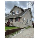 Erie, PA: Buffalo Road Rental Properties!